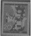 Голубиная почта и другие средства связи XIX века