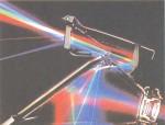 Ньютон нашел радугу или Что такое хроматическая аберрация?