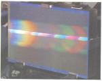 Кто обнаружил дифракцию света?
