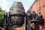 Английская технология изготовления стали