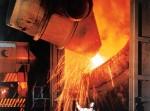 Производство высококачественных сталей