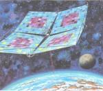 Что такое полупроводниковые лазеры?