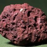 Как появился первый алюминий?
