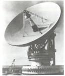 Обнаружение пульсаров