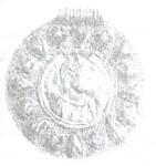 Монетное дело Рима