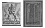 Возникновение почты в Европе. Рыцарская почта. Почтальоны-мясники