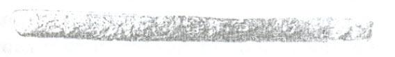 Новгородская монетная гривна. Серебро