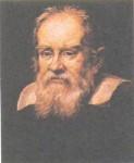 Галилео Галилей, Пизанская башня и маятниковые часы