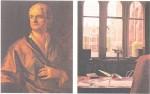 Опыты Фуко. Закон всемирного тяготения Исаака Ньютона