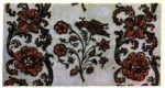 Европейский костюм XVII века
