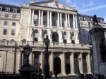История успеха Английского банка