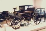 Псевдо-изобретатели автомобиля