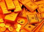 Рождение финансовой элиты