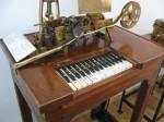 Кто же изобретатель телеграфа, печатающего сообщения?