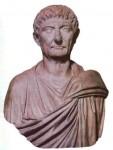 Экономическая политика Рима в III веке