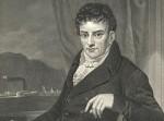 Роберт Фултон в истории пароходов