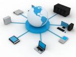 Система Обнаружения Сетевых Атак (IDS)