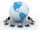 Как Система Обнаружения Сетевых Атак (IDS) работает на практике?