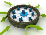 Проблемы безопасности сетей