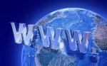 Интернет — это не Всемирная Сеть (WWW)