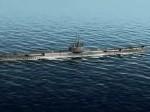 Первые торпеды и дизельные подводные лодки