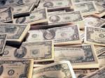 Стоимость наличных или Психология бедности