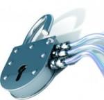 Альтернативы использованию менеджеров паролей или Открытая Аутентификация