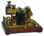История телеграфа: как все началось