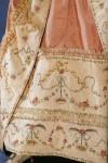 Ткани XVIII века