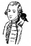 Обзор костюма XVIII века