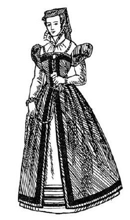 Женская Одежда Италия Франция