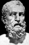 Греческий гений и формирование денежной системы