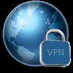Основы VPN