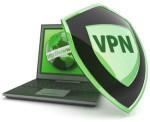 Риски безопасности VPN
