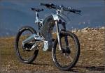 Когда появился велосипед?