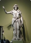 Рим и деньги. Юнона Монета