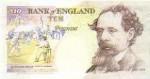 Переход к десятичной системе денег