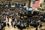 Что общего между биржей и рынком?