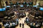 Как работает валютный рынок?