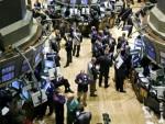 Валютный рынок: «СПИД наших экономик»