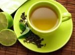 Распространение чая