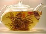 Как приготовить хороший чай?