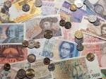 Деньги: язык, понимаемый всеми нациями