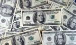 Торговые доллары