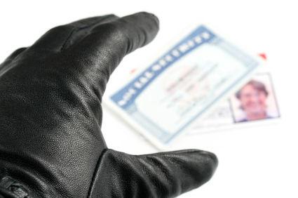 identity theft 1