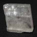 Ученые тоже любят играть в кубики… из кристаллов