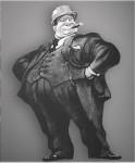 Экономический бум XIX века