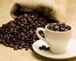 Кофе: все очень просто