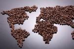 История распространения кофе