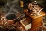 История кофе в Германии, Вене, Америке и России